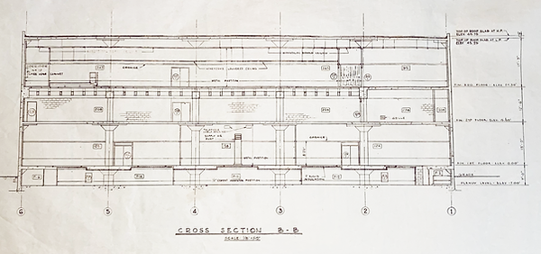 sage cross section1.png