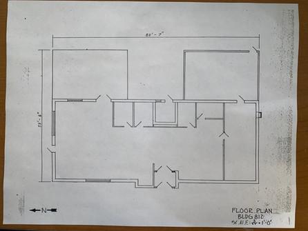 IMG-3200.jpg