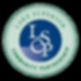 lscp logo.png