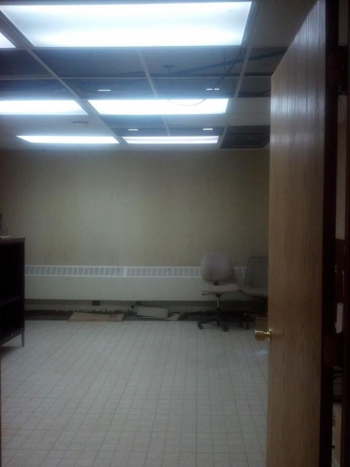 500-equipment-room-3
