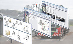 Winweigh-weighbridge-software.jpg