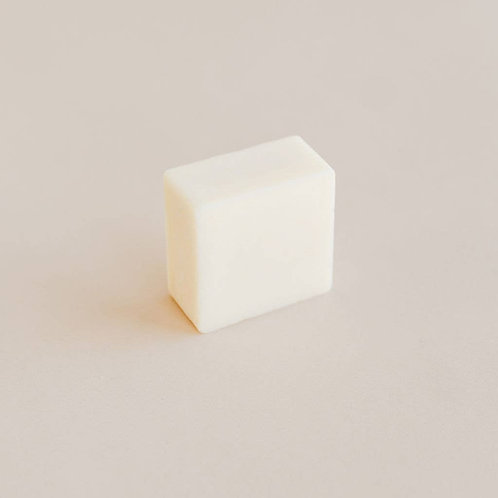 Package Free Conditioner Bar