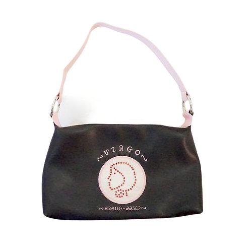 Virgo Handbag
