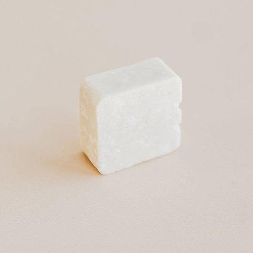 Package Free Shampoo Bar