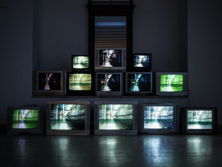 TV Media Buying 101: Getting on the Silver Screen