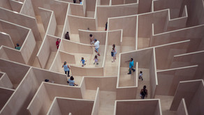 Navigating the Labyrinth That is the Adtech Ecosystem