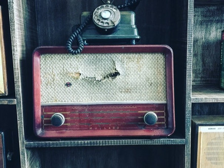 The Curious Case of Radio Advertising Costs