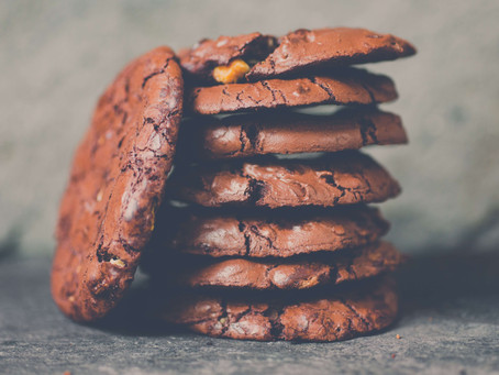 Digital Media Buying 101: Making it in a Web Without Cookies