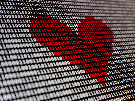 Finding Love on the Internet (For Your Business)