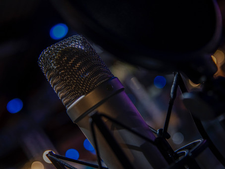 Is Podcast Sponsorship a Smart Move?