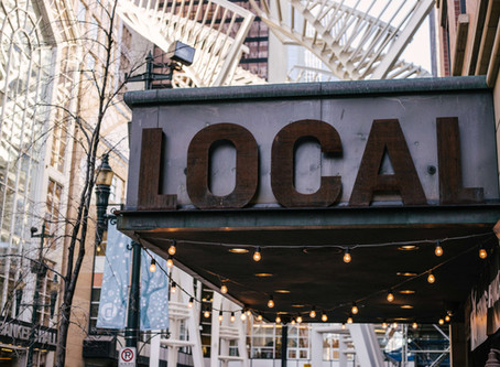 Digital Ad Buying: Good for Local Businesses?