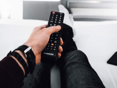 A House Divided: TV or Digital Media Buys?