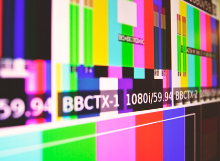 The Advantages of Television Advertising Don't Come Without Challenges