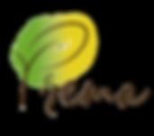 Prema_limpo_-removebg-preview.png
