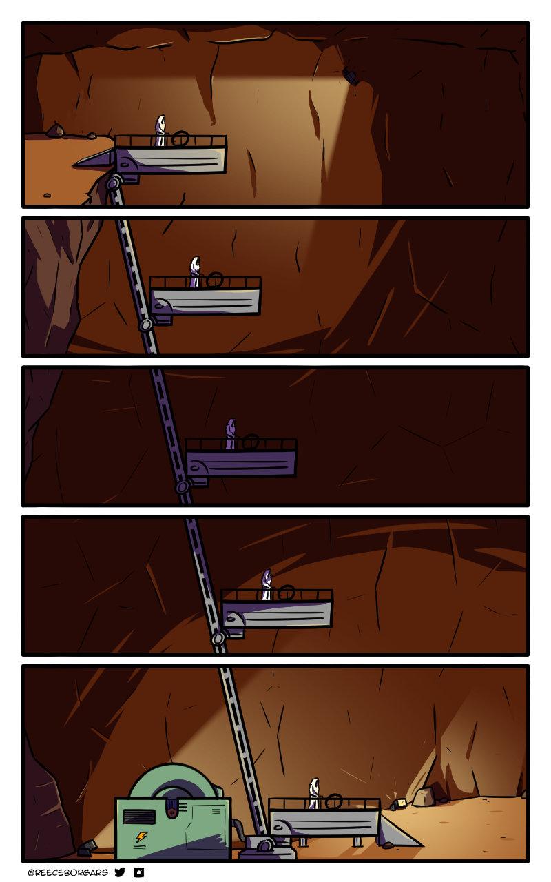 1-008 page.jpg