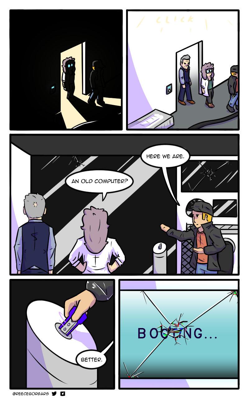 1N-05 page.jpg