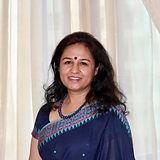 Mahima Gaur.jpg