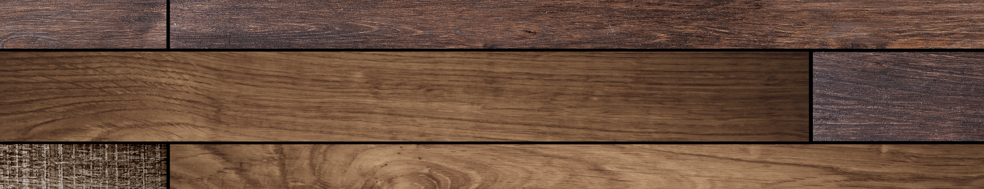 Wood-Texture-With-Light-Wallpaper-PC-823