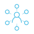 Icon 3 (1).png