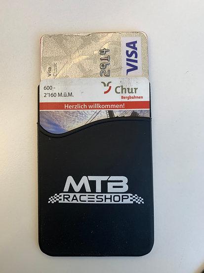 MTB Raceshop Cardholder
