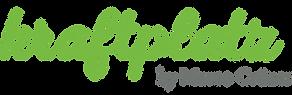 Kraftplatz logo