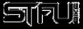 STFU_Logo.png