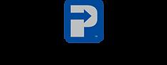 push_shoplogo.png