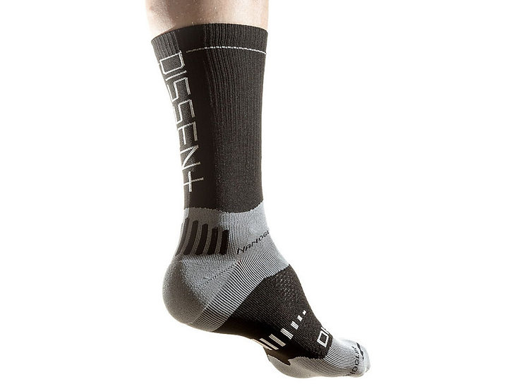 Dissentlabs Supercrew Compression – Nano Large EUR(43-45,5)