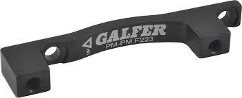 Galfer Bremssatteladapter 63mm