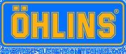 Ohlins_OeHLINS-Logo-fuer-helle-Hintergru