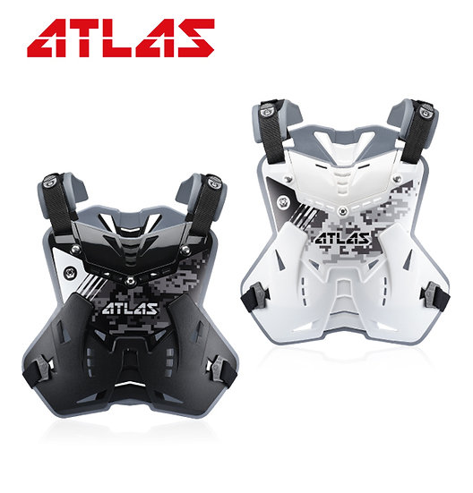 Atlas Defender Protectors