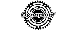 dynaplug_shoplogo.png