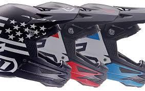 6D Helmets ATB-1 DH/BMX