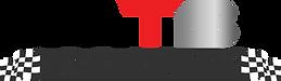 MTB-RACESHOP Logo