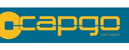 capgo_shoplogo.png