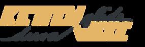 kettenwixe_logo2_randlos_4c.png