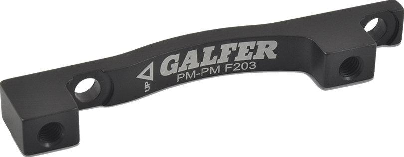 Galfer Bremssatteladapter 43mm
