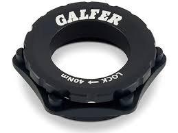 Galfer Center Lock Adapter