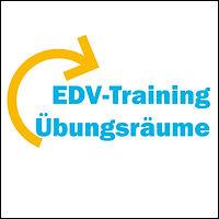 Unterlogo-EDV-Training.jpg