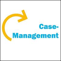 Unterlogo-Case-Management.jpg