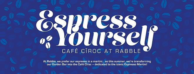 CÎROC CAFÉ - FACEBOOK HEADER (POST LAU