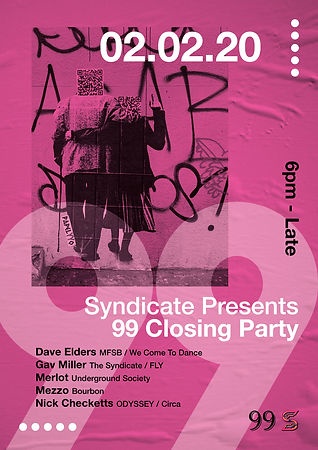 SYNDICATE 99 CLOSING PARTY POSTER.jpg