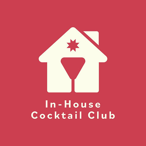 ihcc logo.jpg