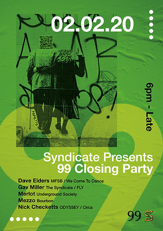 SYNDICATE 99 CLOSING PARTY POSTER2.jpg