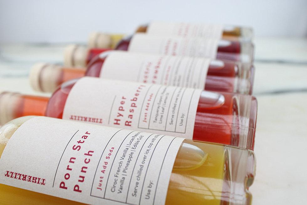 Bottle Range 1.jpg