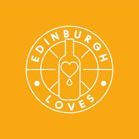 EDINBURGH LOVES - SOCIAL SQUARE LOGO.jpg