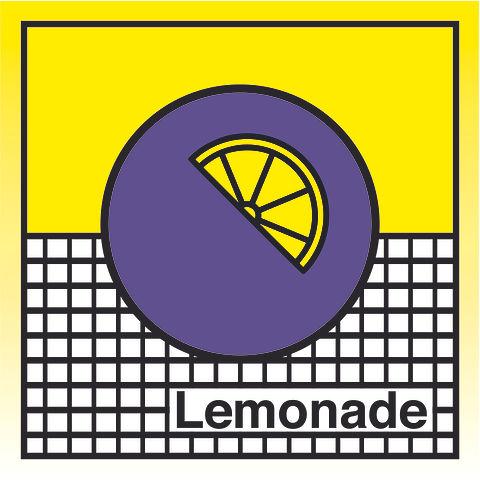 LEMONADE ARTWORK - LOGO SQUARE.jpg