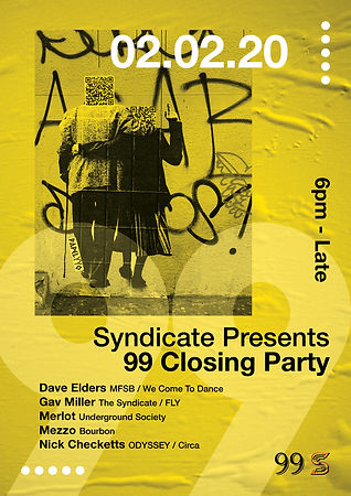 SYNDICATE 99 CLOSING PARTY POSTER3.jpg