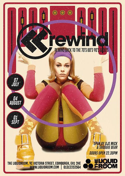 REWIND POSTER - 2.jpg