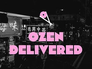 OZEN - SOCIAL GRAPHICS delivered.jpg